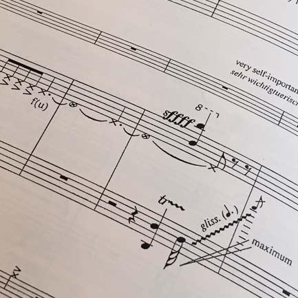 ruth-weber-zeitgenoessische-musik
